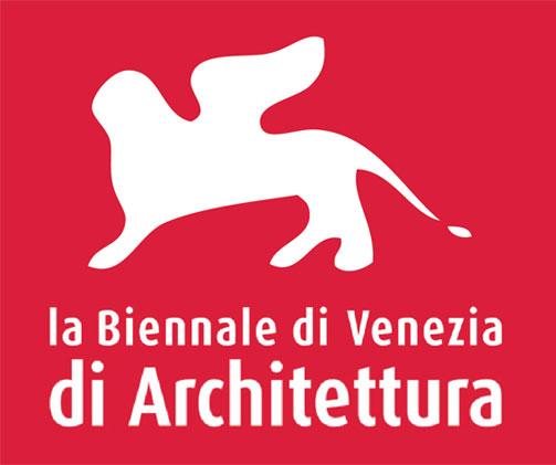 56 biennale venezia
