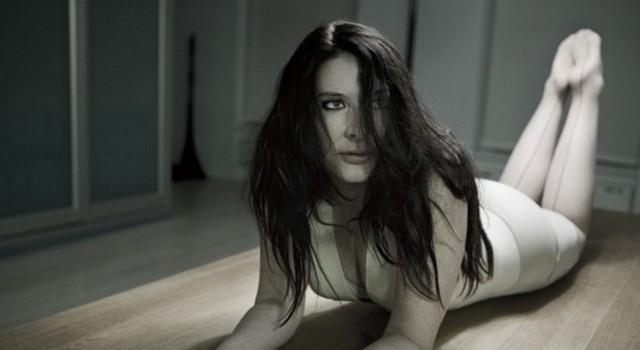 Marina Abramovic video arte performance art