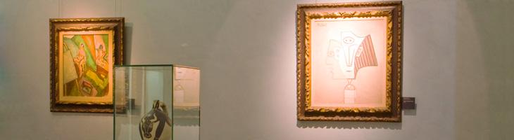 collezione vismara arte contemporanea